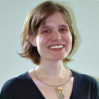 Valerie Barbaro